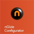 nGlide1